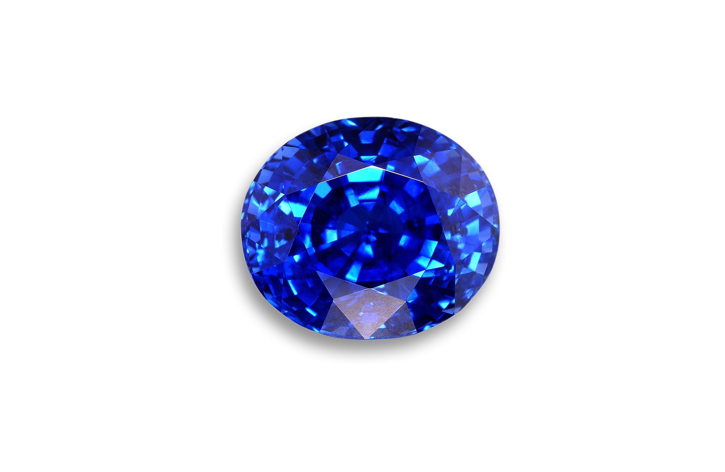 dsc sale jewelers pale sapphire sweet pendant collections blue june plante